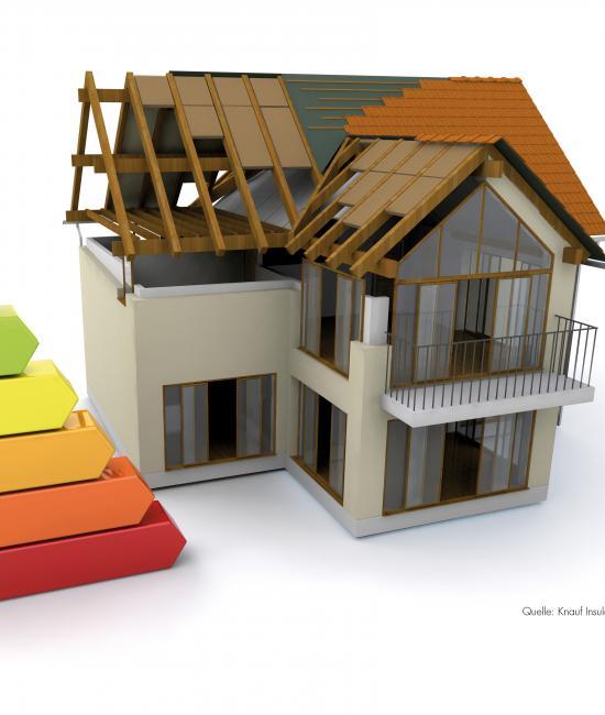 kalkulatoren. Black Bedroom Furniture Sets. Home Design Ideas