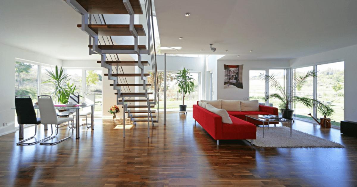 decke. Black Bedroom Furniture Sets. Home Design Ideas