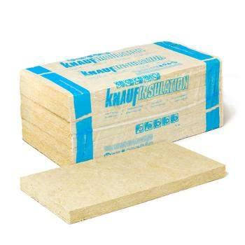 knauf insulation feuerschutz d mmplatte dpf 100 knauf insulation. Black Bedroom Furniture Sets. Home Design Ideas